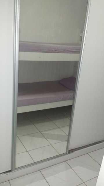 12 - Apartamento 1 quarto à venda Camorim, Rio de Janeiro - R$ 190.000 - SVAP10029 - 13