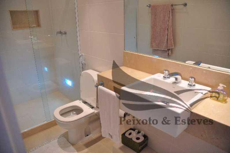18437 - Apartamento 4 quartos para alugar Barra da Tijuca, Rio de Janeiro - R$ 15.500 - SVAP40017 - 11