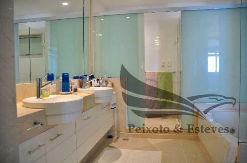 18440 - Apartamento 4 quartos para alugar Barra da Tijuca, Rio de Janeiro - R$ 15.500 - SVAP40017 - 12