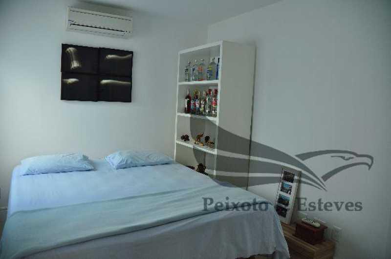 18441 - Apartamento 4 quartos para alugar Barra da Tijuca, Rio de Janeiro - R$ 15.500 - SVAP40017 - 7