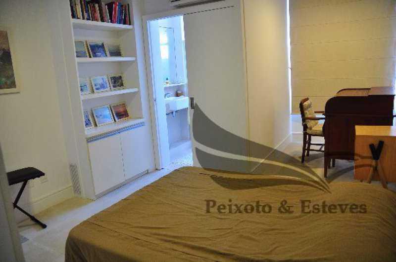 18443 - Apartamento 4 quartos para alugar Barra da Tijuca, Rio de Janeiro - R$ 15.500 - SVAP40017 - 10