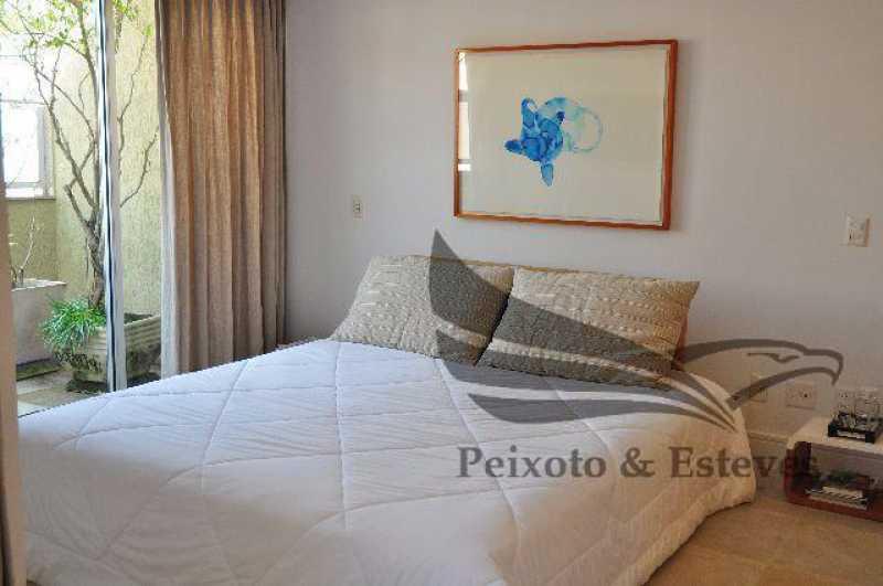 18444 - Apartamento 4 quartos para alugar Barra da Tijuca, Rio de Janeiro - R$ 15.500 - SVAP40017 - 8
