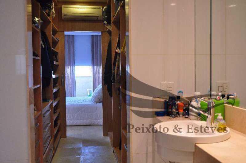 18447 - Apartamento 4 quartos para alugar Barra da Tijuca, Rio de Janeiro - R$ 15.500 - SVAP40017 - 14