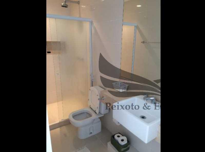 18449 - Apartamento 4 quartos para alugar Barra da Tijuca, Rio de Janeiro - R$ 15.500 - SVAP40017 - 13