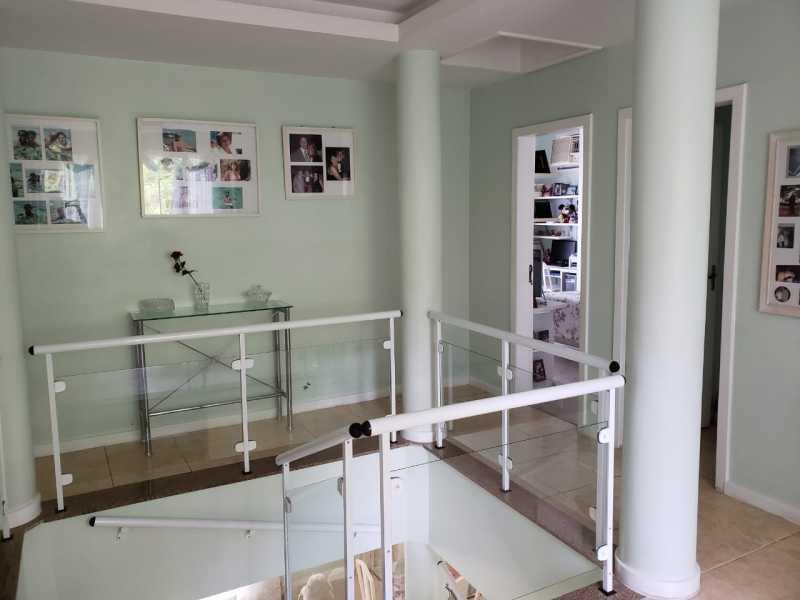 PHOTO-2018-11-26-16-39-55 - Casa em Condomínio 4 quartos à venda Recreio dos Bandeirantes, Rio de Janeiro - R$ 1.199.990 - SVCN40041 - 23