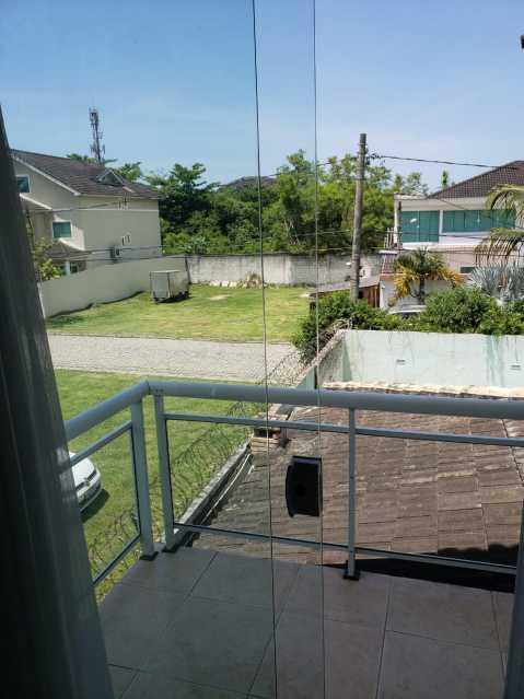 PHOTO-2018-11-26-16-39-57 - Casa em Condomínio 4 quartos à venda Recreio dos Bandeirantes, Rio de Janeiro - R$ 1.199.990 - SVCN40041 - 24