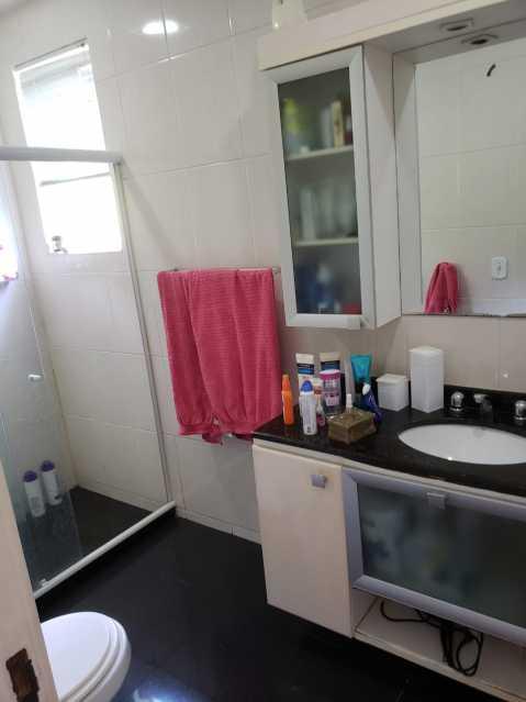 PHOTO-2018-11-26-16-39-58_1 - Casa em Condomínio 4 quartos à venda Recreio dos Bandeirantes, Rio de Janeiro - R$ 1.199.990 - SVCN40041 - 26