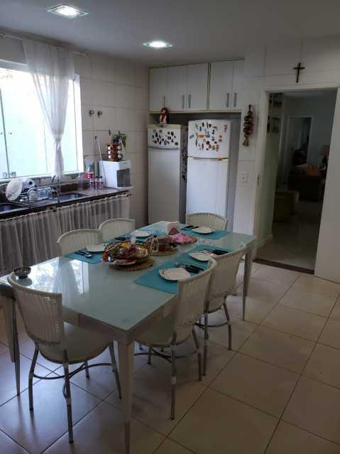 PHOTO-2018-11-26-16-40-04 - Casa em Condomínio 4 quartos à venda Recreio dos Bandeirantes, Rio de Janeiro - R$ 1.199.990 - SVCN40041 - 30