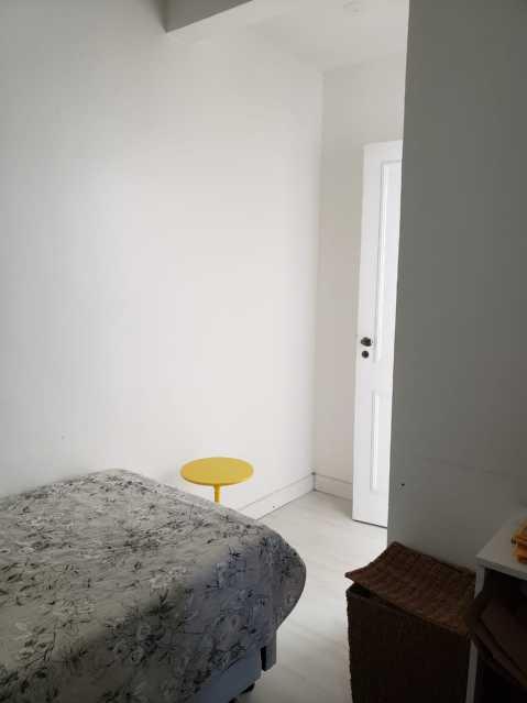 3 - Casa em Condomínio 3 quartos à venda Taquara, Rio de Janeiro - R$ 420.000 - SVCN30074 - 8