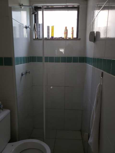 21 - Casa em Condomínio 3 quartos à venda Taquara, Rio de Janeiro - R$ 420.000 - SVCN30074 - 31