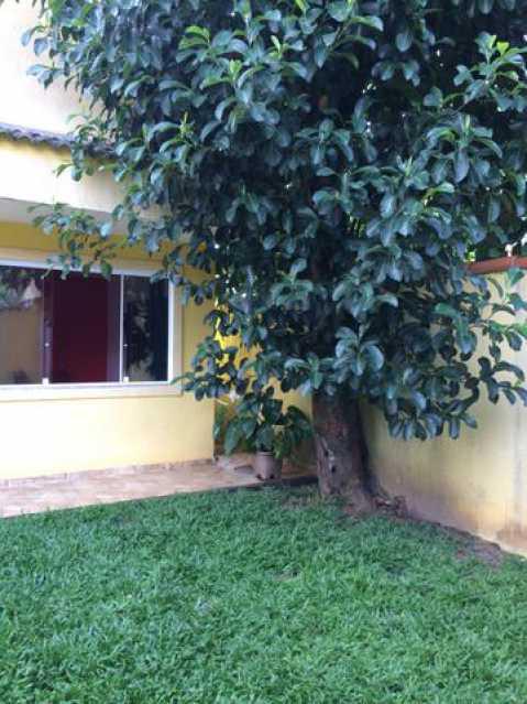 3 - Casa em Condomínio 3 quartos à venda Vargem Grande, Rio de Janeiro - R$ 470.000 - SVCN30075 - 18
