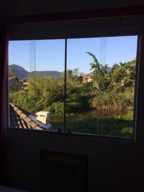 6 - Casa em Condomínio 3 quartos à venda Vargem Grande, Rio de Janeiro - R$ 470.000 - SVCN30075 - 16