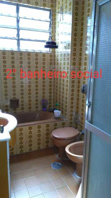 PHOTO-2018-11-23-22-33-41 - Apartamento 3 quartos à venda Tijuca, Rio de Janeiro - R$ 550.000 - SVAP30133 - 10