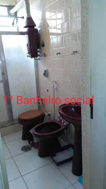 PHOTO-2018-11-23-22-33-41_1 - Apartamento 3 quartos à venda Tijuca, Rio de Janeiro - R$ 550.000 - SVAP30133 - 5
