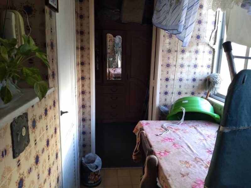 PHOTO-2018-11-23-22-52-16 - Apartamento 3 quartos à venda Tijuca, Rio de Janeiro - R$ 550.000 - SVAP30133 - 7