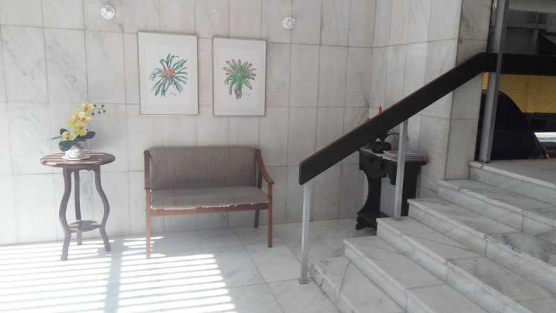 PHOTO-2018-11-23-22-52-17 - Apartamento 3 quartos à venda Tijuca, Rio de Janeiro - R$ 550.000 - SVAP30133 - 13