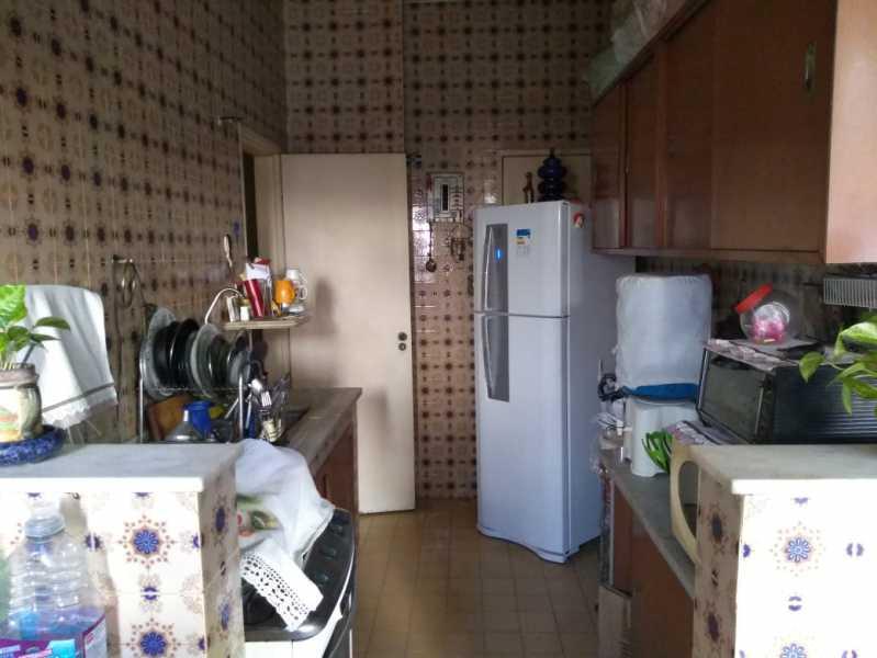 PHOTO-2018-11-23-22-52-17_1 - Apartamento 3 quartos à venda Tijuca, Rio de Janeiro - R$ 550.000 - SVAP30133 - 8