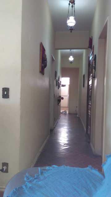 PHOTO-2018-11-23-22-52-17_3 - Apartamento 3 quartos à venda Tijuca, Rio de Janeiro - R$ 550.000 - SVAP30133 - 3