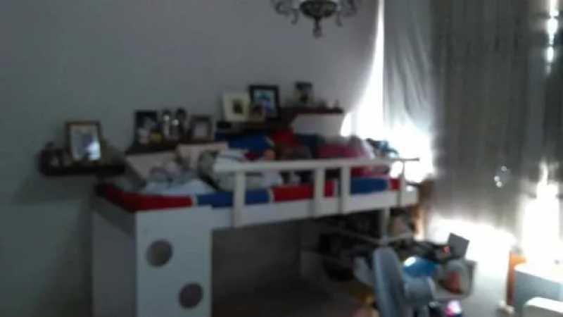 PHOTO-2018-12-07-15-14-06 - Apartamento 3 quartos à venda Tijuca, Rio de Janeiro - R$ 550.000 - SVAP30133 - 6