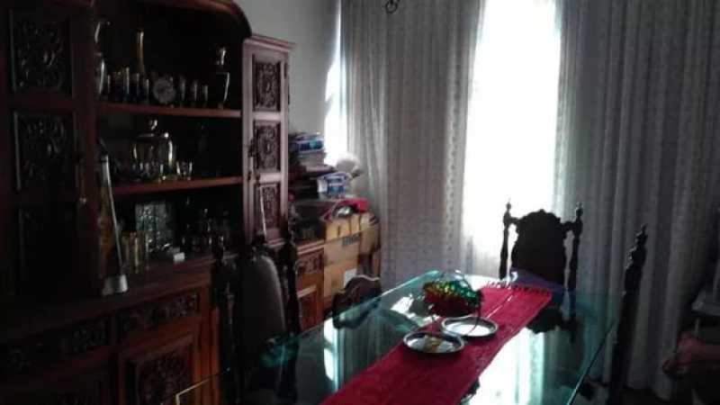 PHOTO-2018-12-07-15-14-07 - Apartamento 3 quartos à venda Tijuca, Rio de Janeiro - R$ 550.000 - SVAP30133 - 4