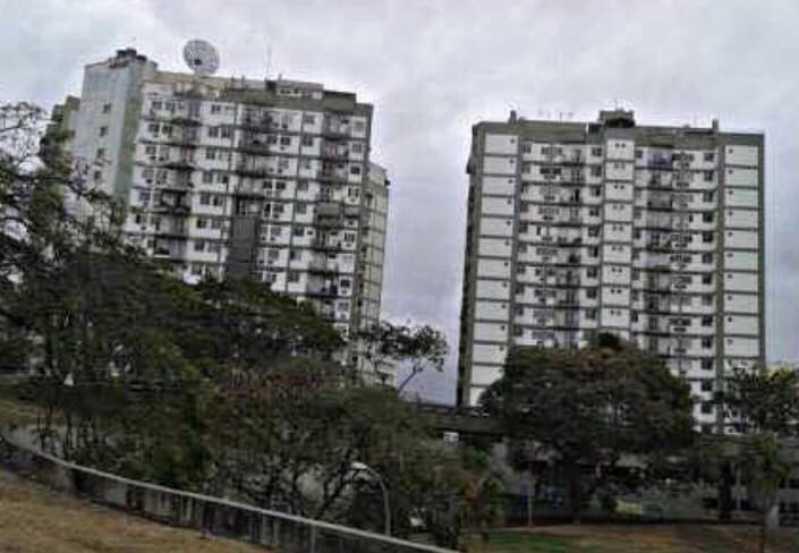 19 - Apartamento 2 quartos à venda Maracanã, Rio de Janeiro - R$ 269.900 - SVAP20216 - 20