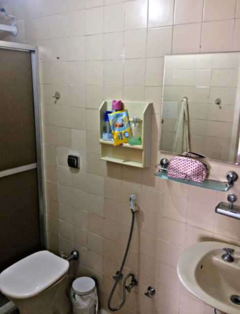 23 - Apartamento 2 quartos à venda Maracanã, Rio de Janeiro - R$ 269.900 - SVAP20216 - 24