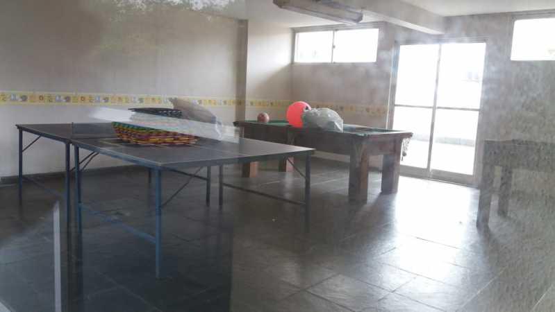 28 - Apartamento 2 quartos à venda Maracanã, Rio de Janeiro - R$ 269.900 - SVAP20216 - 29