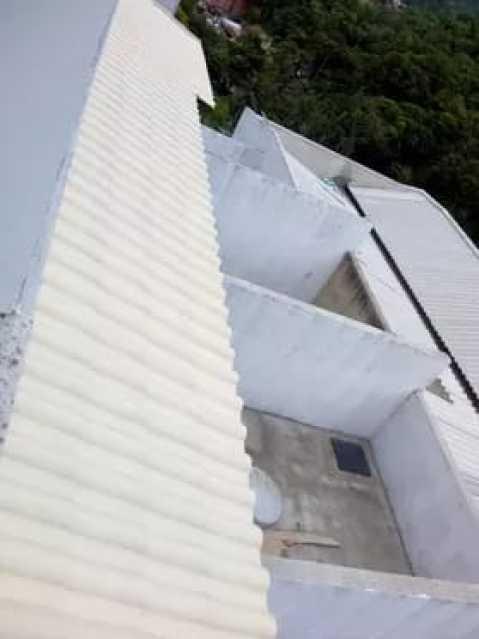 6 - Casa em Condomínio 2 quartos à venda Taquara, Rio de Janeiro - R$ 195.000 - SVCN20036 - 6