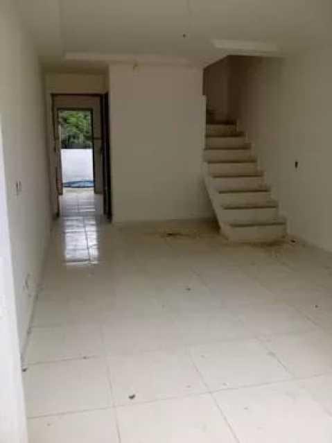 7 - Casa em Condomínio 2 quartos à venda Taquara, Rio de Janeiro - R$ 195.000 - SVCN20036 - 7