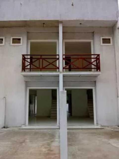 10 - Casa em Condomínio 2 quartos à venda Taquara, Rio de Janeiro - R$ 195.000 - SVCN20036 - 10