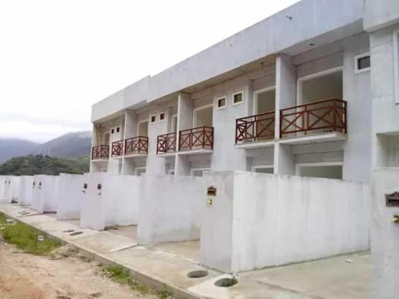 12 - Casa em Condomínio 2 quartos à venda Taquara, Rio de Janeiro - R$ 195.000 - SVCN20036 - 12