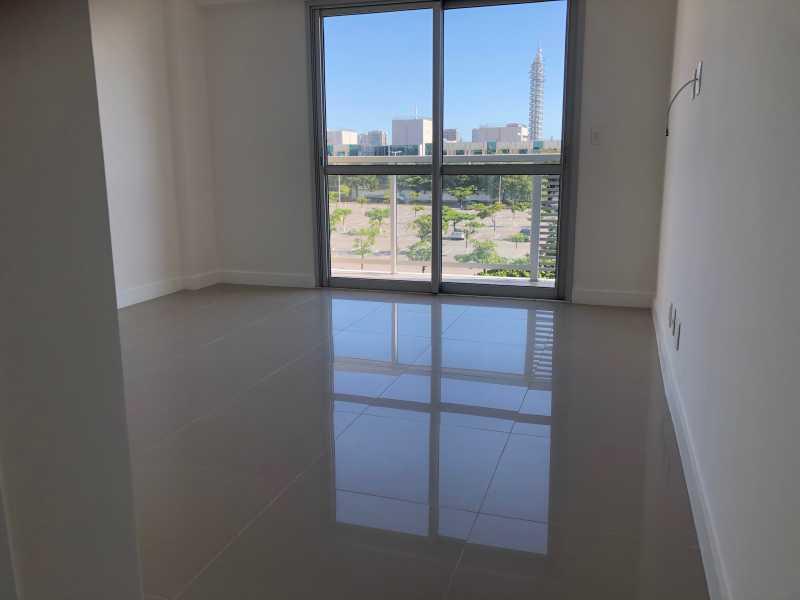 IMG_3159 - Apartamento 2 quartos à venda Barra da Tijuca, Rio de Janeiro - R$ 459.900 - SVAP20218 - 7