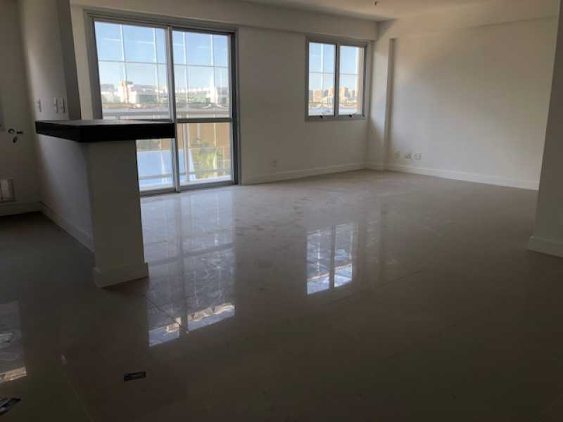 IMG_3229 - Apartamento 2 quartos à venda Barra da Tijuca, Rio de Janeiro - R$ 459.900 - SVAP20218 - 11