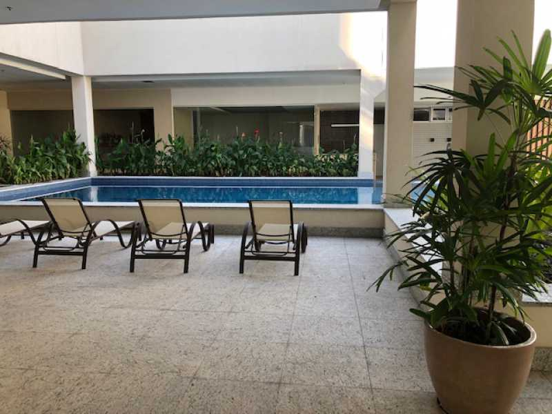IMG_3185 - Apartamento 2 quartos à venda Barra da Tijuca, Rio de Janeiro - R$ 459.900 - SVAP20218 - 16