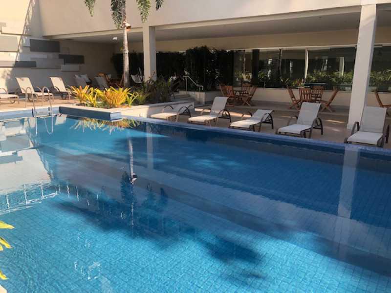 IMG_3194 - Apartamento 2 quartos à venda Barra da Tijuca, Rio de Janeiro - R$ 459.900 - SVAP20218 - 17