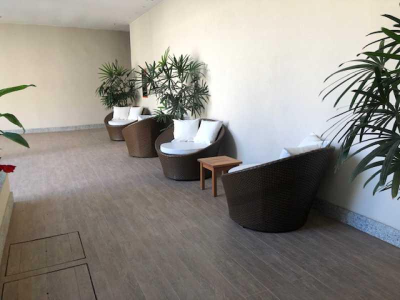 IMG_3190 - Apartamento 2 quartos à venda Barra da Tijuca, Rio de Janeiro - R$ 459.900 - SVAP20218 - 18