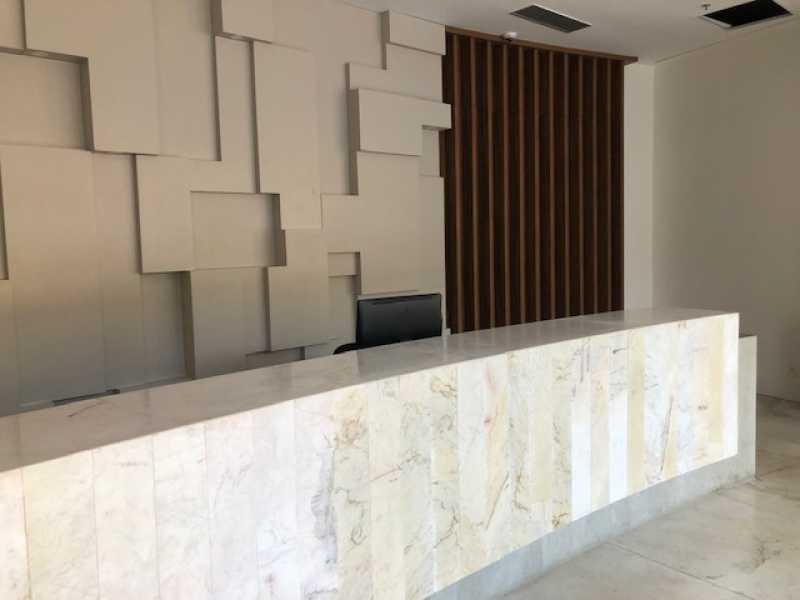 IMG_3182 - Apartamento 2 quartos à venda Barra da Tijuca, Rio de Janeiro - R$ 459.900 - SVAP20218 - 19