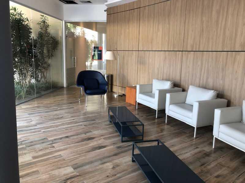 IMG_3181 - Apartamento 2 quartos à venda Barra da Tijuca, Rio de Janeiro - R$ 459.900 - SVAP20218 - 20