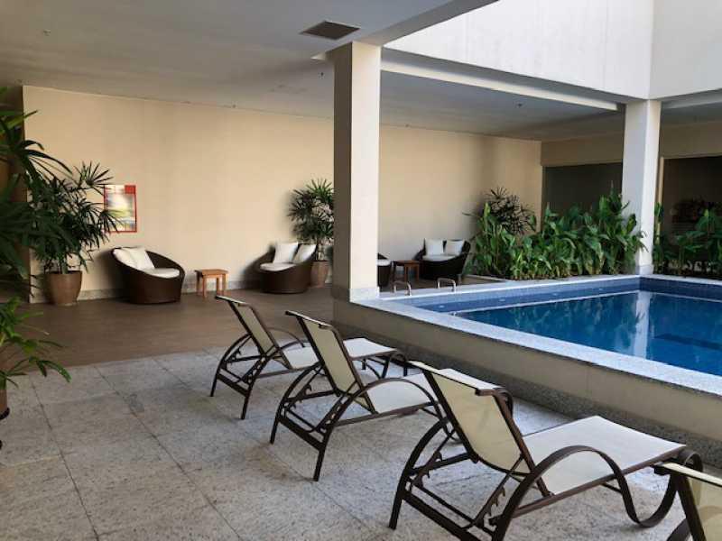 IMG_3186 - Apartamento 2 quartos à venda Barra da Tijuca, Rio de Janeiro - R$ 459.900 - SVAP20218 - 21