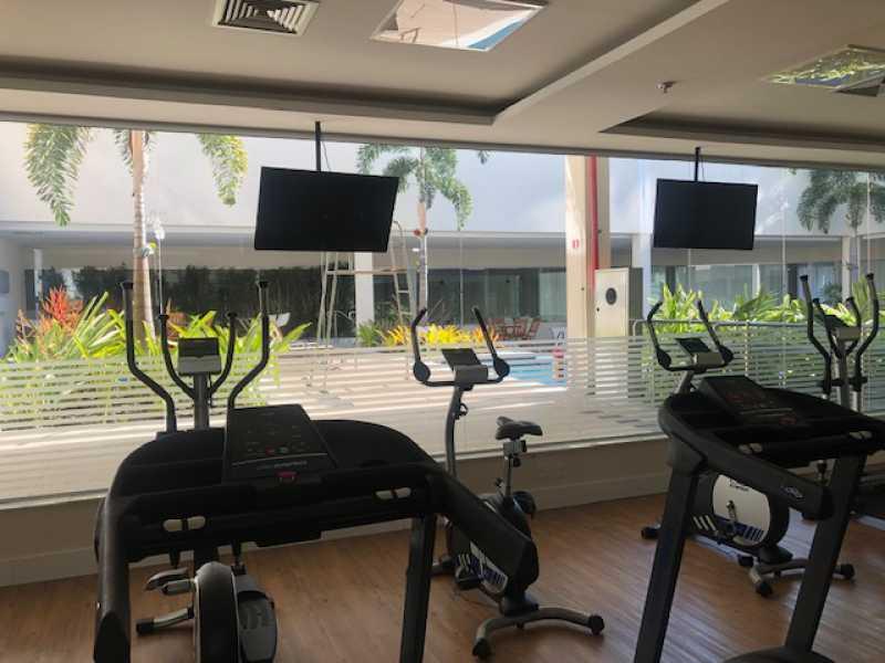 IMG_3199 - Apartamento 2 quartos à venda Barra da Tijuca, Rio de Janeiro - R$ 459.900 - SVAP20218 - 26