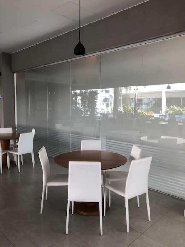IMG_3211 - Apartamento 2 quartos à venda Barra da Tijuca, Rio de Janeiro - R$ 459.900 - SVAP20218 - 27