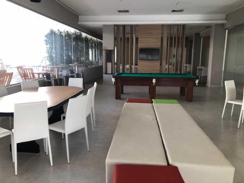 IMG_3212 - Apartamento 2 quartos à venda Barra da Tijuca, Rio de Janeiro - R$ 459.900 - SVAP20218 - 28