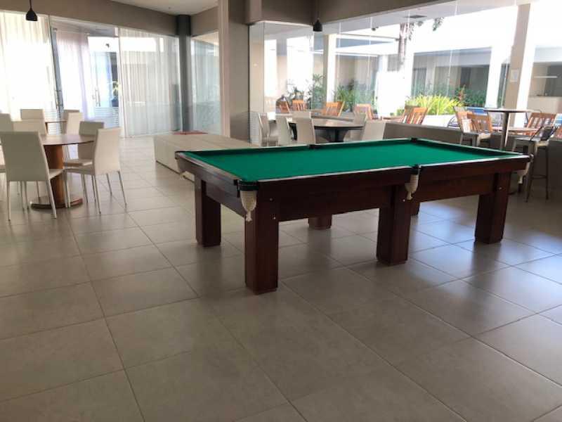 IMG_3217 - Apartamento 2 quartos à venda Barra da Tijuca, Rio de Janeiro - R$ 459.900 - SVAP20218 - 30