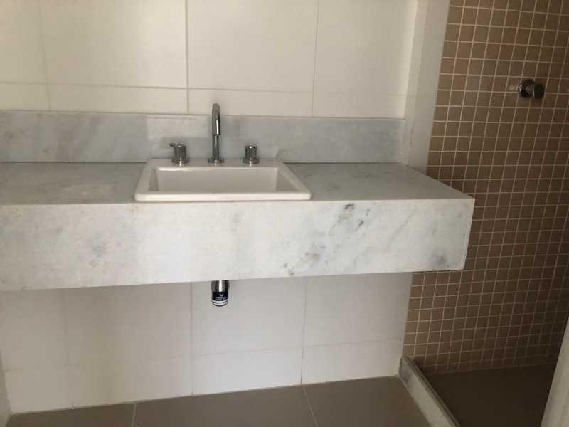 IMG_3153 - Apartamento 2 quartos à venda Barra da Tijuca, Rio de Janeiro - R$ 449.900 - SVAP20220 - 8