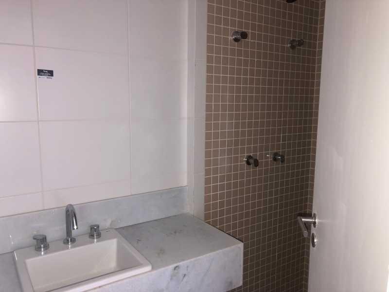 IMG_3154 - Apartamento 2 quartos à venda Barra da Tijuca, Rio de Janeiro - R$ 449.900 - SVAP20220 - 9