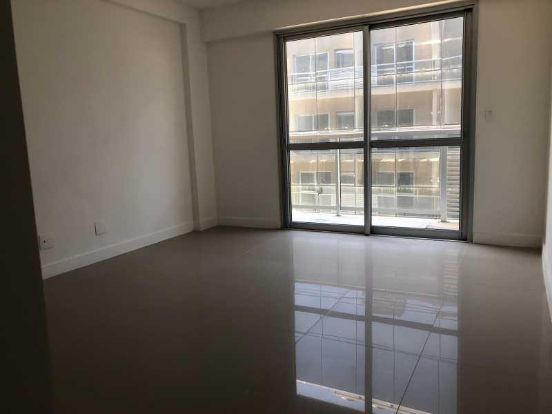 IMG_3155 - Apartamento 2 quartos à venda Barra da Tijuca, Rio de Janeiro - R$ 449.900 - SVAP20220 - 10