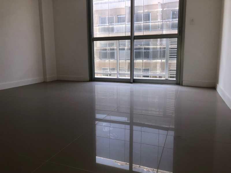 IMG_3158 - Apartamento 2 quartos à venda Barra da Tijuca, Rio de Janeiro - R$ 449.900 - SVAP20220 - 13