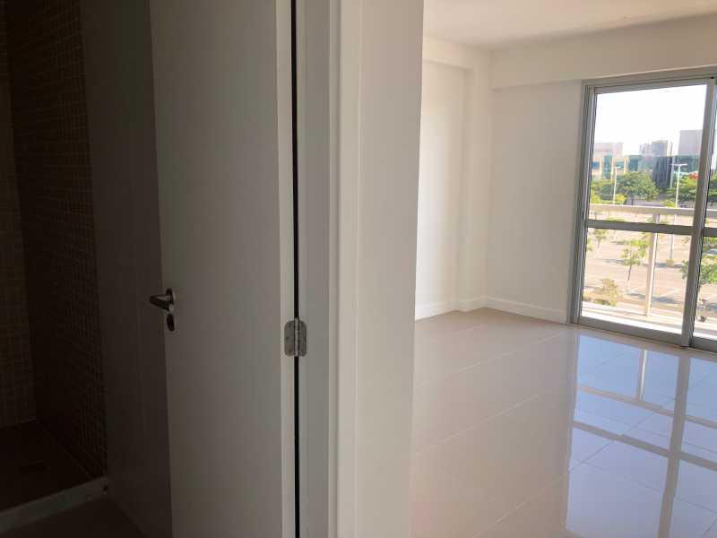 IMG_3160 - Apartamento 2 quartos à venda Barra da Tijuca, Rio de Janeiro - R$ 449.900 - SVAP20220 - 15