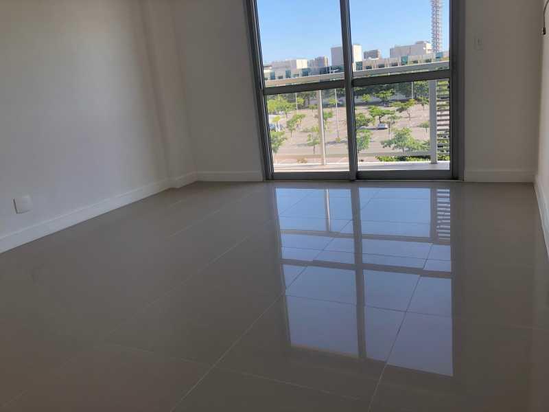 IMG_3161 - Apartamento 2 quartos à venda Barra da Tijuca, Rio de Janeiro - R$ 449.900 - SVAP20220 - 16