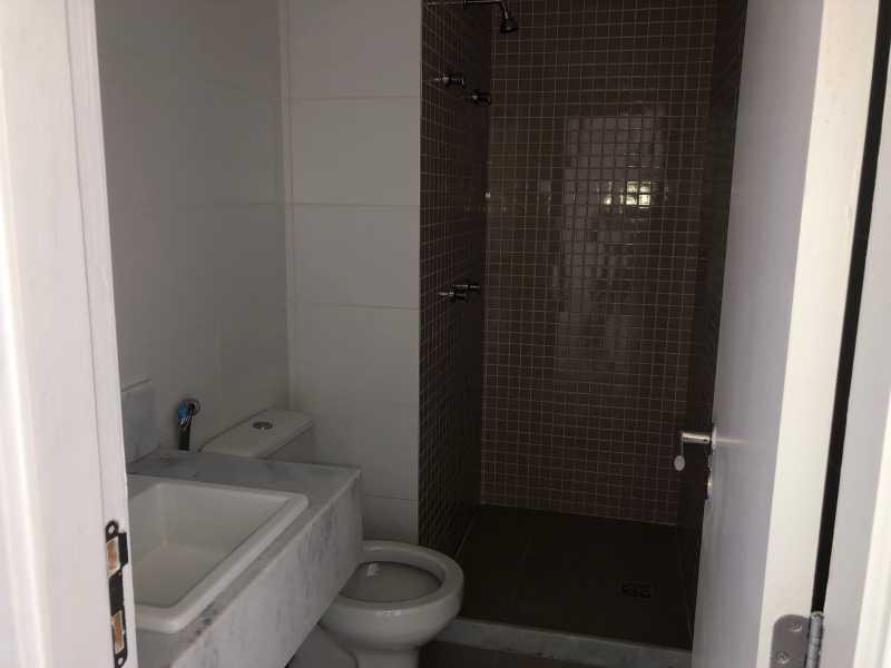 IMG_3162 - Apartamento 2 quartos à venda Barra da Tijuca, Rio de Janeiro - R$ 449.900 - SVAP20220 - 17